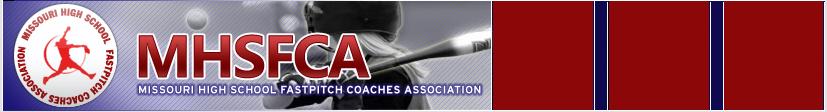Missouri High School Fastpitch Coaches Association