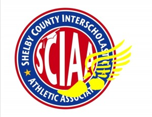 SCIAA Middle School Track & Field Championship Results