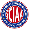 SCIAA Shelby County Interscholastic Athletic Association