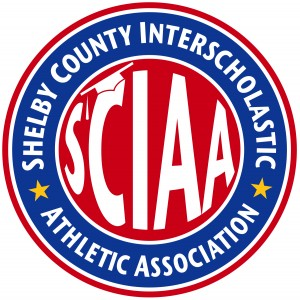 SCIAA-Logo-Color-Final