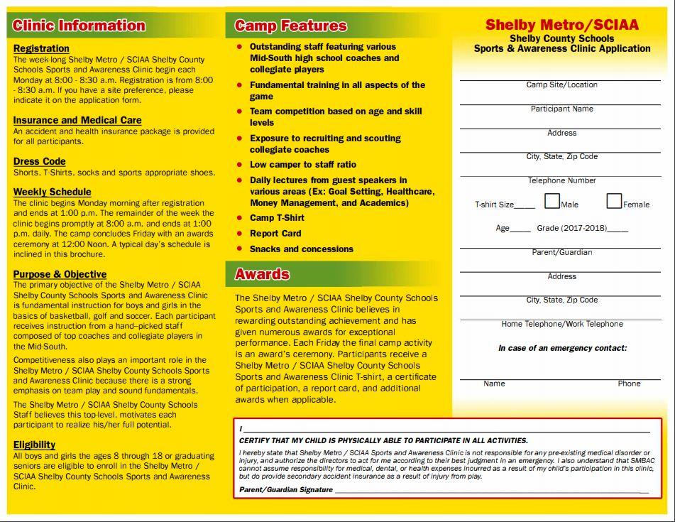 shelby metro brochure p.2