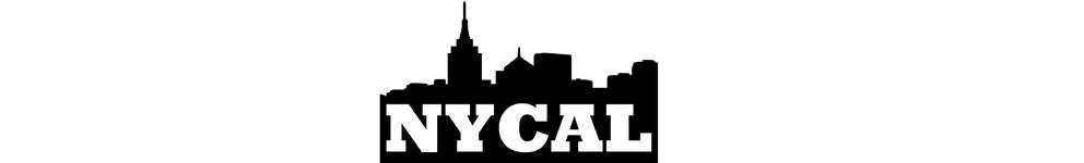 NYCAL