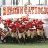 Bergen Catholic's defense holds off Don Bosco Prep