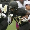 Paramus Catholic pulls off 21-14 stunner over Don Bosco Prep