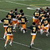 2014 Preview: Ward Melville Lacrosse