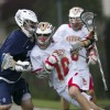 Bergen Catholic advances through semis