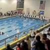Strath Haven Girls Compete at PIAA State AAA Championship