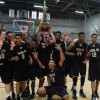 Paul VI tops DeMatha in WCAC Championship