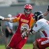 Chaminade bounces back with victory over Fairfield Prep