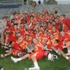 Chaminade defends Class AA CHSAA championship