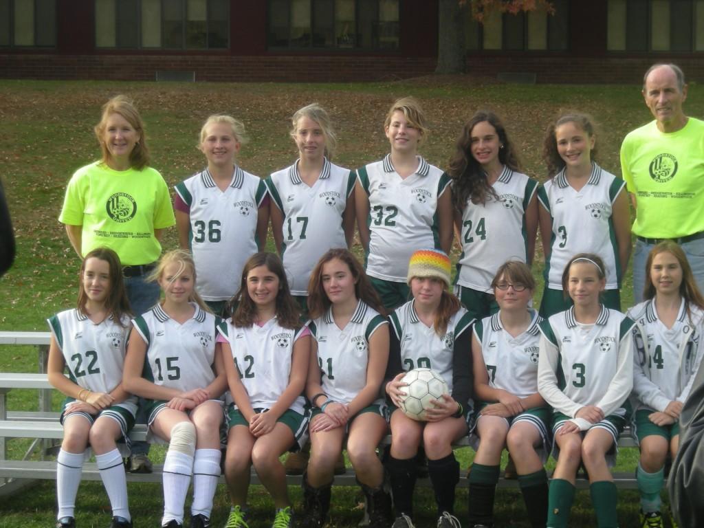 woodstock valley girls Penalties twin valley girls 12u iv: 0 minutes on 0 infractions: girls 14u: 0 minutes on 0 infractions.