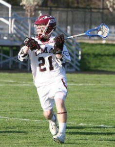 Culver Academy 2014 Season Preview