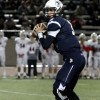 St. John Bosco command Tesoro in 55-7 victory