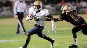 St. John Bosco advances to State Championship Game