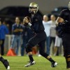 St. John Bosco bounces back with big win over Crenshaw