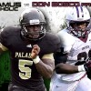 PREVIEW:  NJ powerhouses Don Bosco Prep and Paramus Catholic set to meet