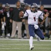 No. 2 Allen clashes with No. 79 Martin in high-scoring contest