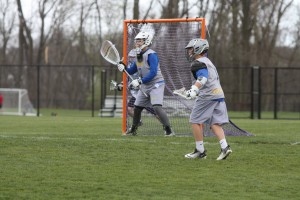 8th grade boys LAX pictures