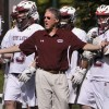 2014 Season Preview: Boy's Latin Lacrosse