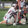 Boys' Latin advances to MIAA championship game
