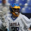 Loyola Blakefield rebound with win over St. Anthony's