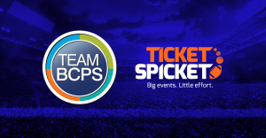 bcps-ticket-spicket-compressor