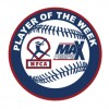Softball's Maggie Balint Named Max Preps/NFCA National H.S. Player of the Week
