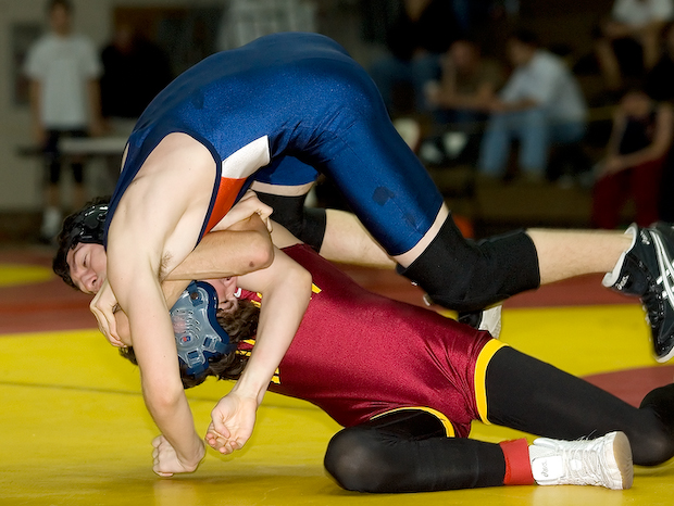 Hot High School Wrestling Bulges http://bishopireton.digitalsports.com/category/uncategorized/page/30/