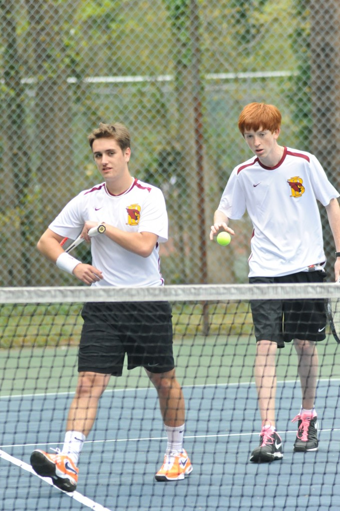 ireton senior singles The most current information will appear at the top of the wall dating back to prior senior season uploaded thu bishop ireton high vs st john paul the.