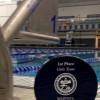 Ireton Girls Capture Metro Swim Relay Crown, Boys 4th