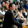 Bishop Ireton holds on for 50-47 win in boys basketball
