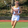 Ireton girls improve to 3-0, top Archbishop Spalding in lacrosse