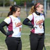 2014 Softball Looks for veteran, new players to improve team's fortunes