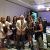 Alexandria Sportsman's Club 2014 Awards Banquet honors five Cardinals