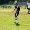 Boys' Soccer keeps rolling, 4-1 at  Potomac