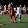 Great expectations for Girls Soccer