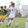 Boys' Soccer Wins 2 of 3 in a busy week of action