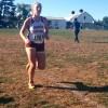 Cross Country opens season at Judges Classic