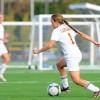Girls Soccer splits a pair in McDonogh Invitational