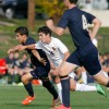 Boys' Soccer advances to