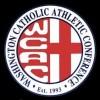 Cardinal runners shine in WCAC cross country title meet