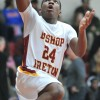 Ireton boys' hoops falls 84-51 in Fairfax
