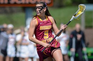 Ireton Girls' Lacrosse improves to 14-1