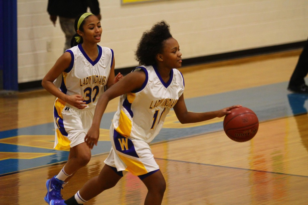 wicomico girls The largest holiday basketball tournament in the country schedule tuesday, december 26 wy&cc court #1 wicomico girls: stephen decatur girls.