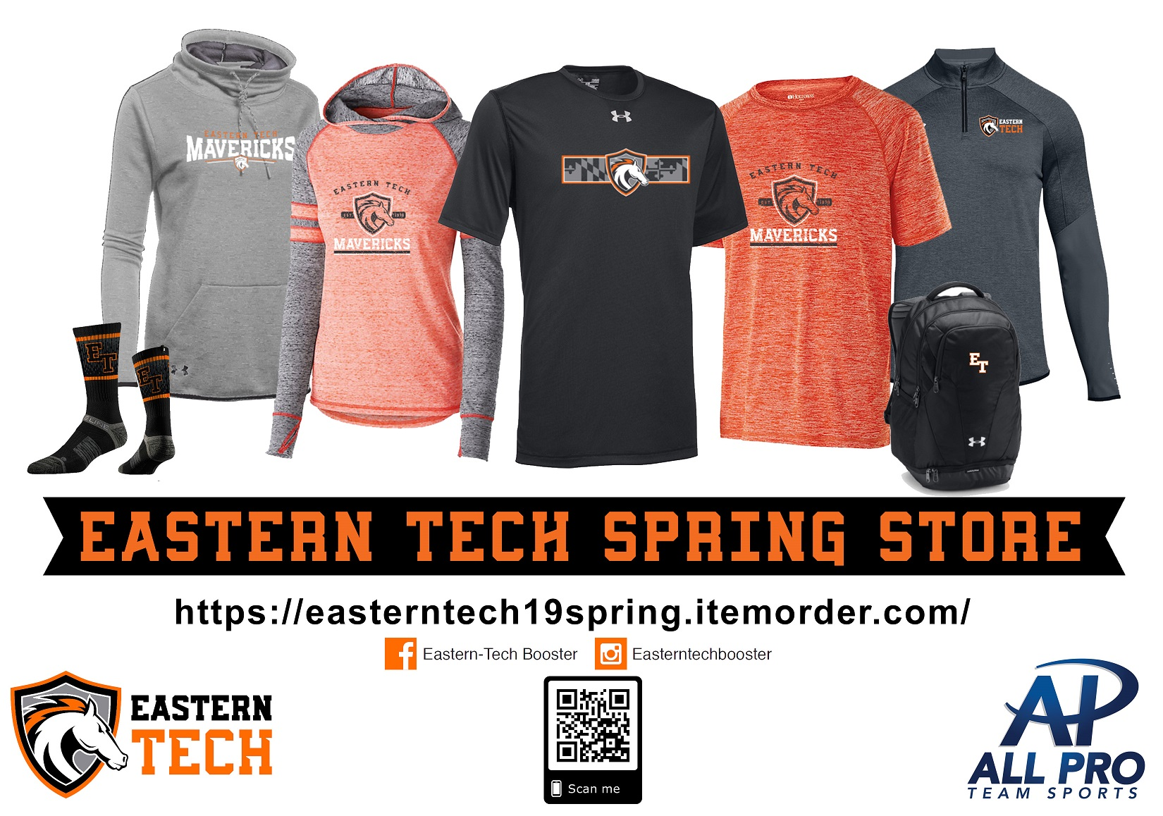 EASTERN TECH SPRING FLYER-updated