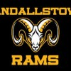 Randallstown vs Woodlawn Recap