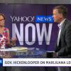 Yahoo-News-2-800x475