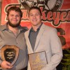 Cooperstown Sports Booster Club Hosts 55th Annual All Sports Banquet