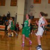 Cooperstown girls improve to 4-0 with a win vs. Herkimer