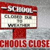 SCHOOL CLOSED & Athletic Events Cancelled Tuesday & Wednesday